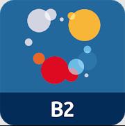 B2 App