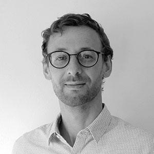 Dr. Bernhard Unterholzner
