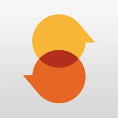 Einstieg Deutsch App